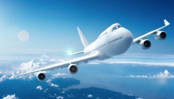 Ryanair lancia una nuova offerta lampo: voli da 9,99 euro