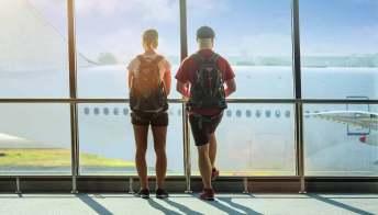 """Corridoi turistici, un """"warm up"""" in attesa della vera ripartenza dei viaggi"""