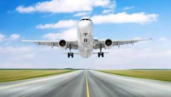Decolla ITA, aerei, rotte e prezzi della nuova compagnia