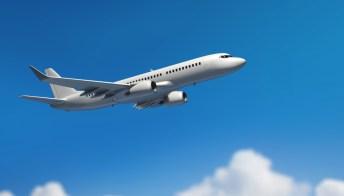 Lo studio che dimostra che i biglietti aerei saranno più cari