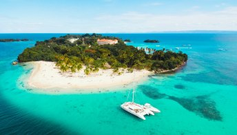 Cosa sapere se vuoi fare un viaggio in Repubblica Dominicana
