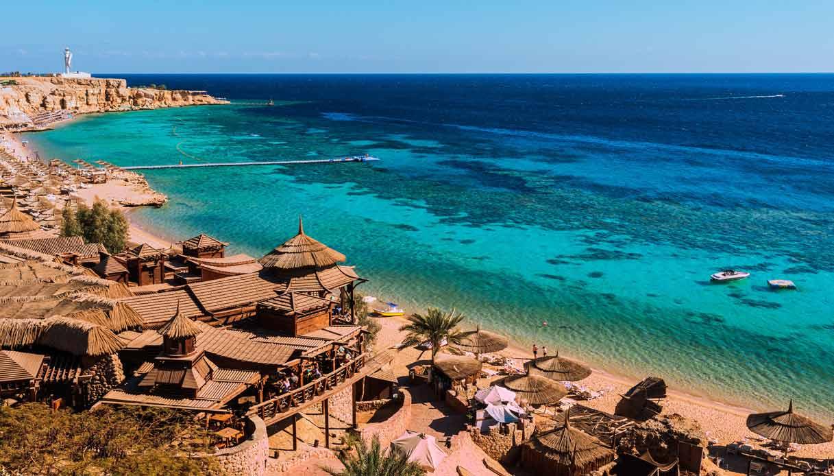sharm-el-sheikh-riapre-mar-rosso-corridoi-turistici